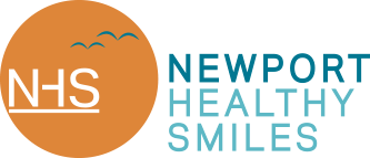 Newport Healthy Smiles